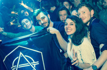 Photo 207 / 227 - Don Diablo - Samedi 27 mai 2017